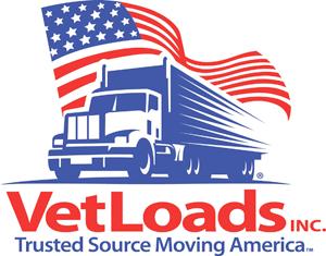 VetLoads Inc