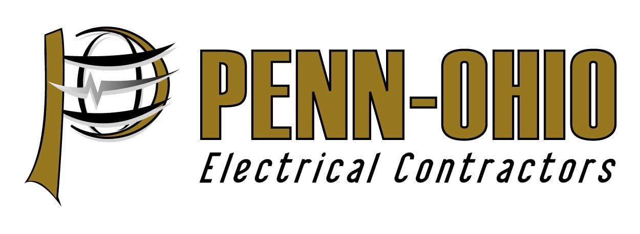 Penn-Ohio Electrical Contractors