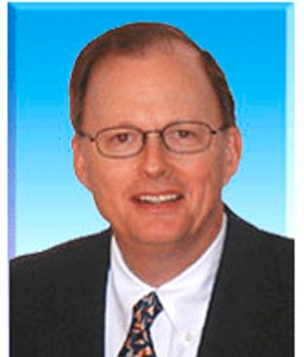 James S. (Jim) Twerdahl