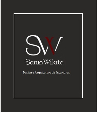 Sonia Wikita