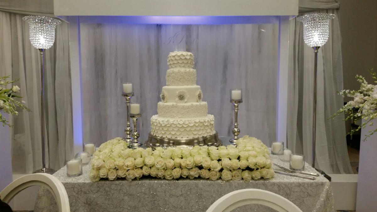 https://0201.nccdn.net/1_2/000/000/0e5/3d7/wedding-flowers-by-iris-ramil.jpg