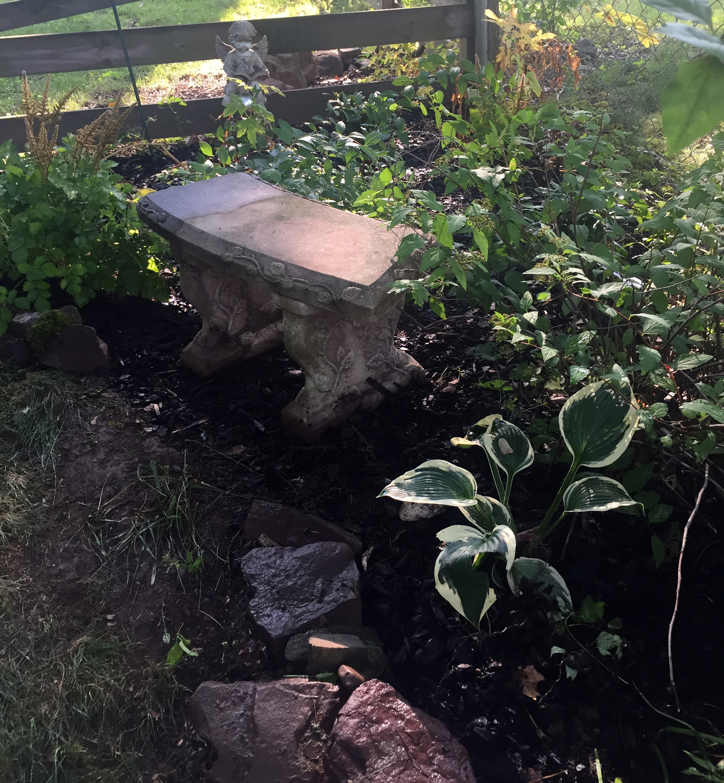 https://0201.nccdn.net/1_2/000/000/0e5/61a/Garden-02-2448x2648.jpg
