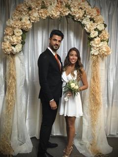 https://0201.nccdn.net/1_2/000/000/0e5/646/wedding.jpg