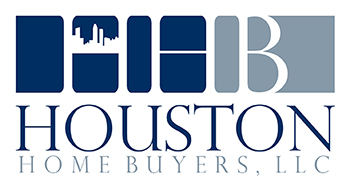Houston Home Buyers, LLC