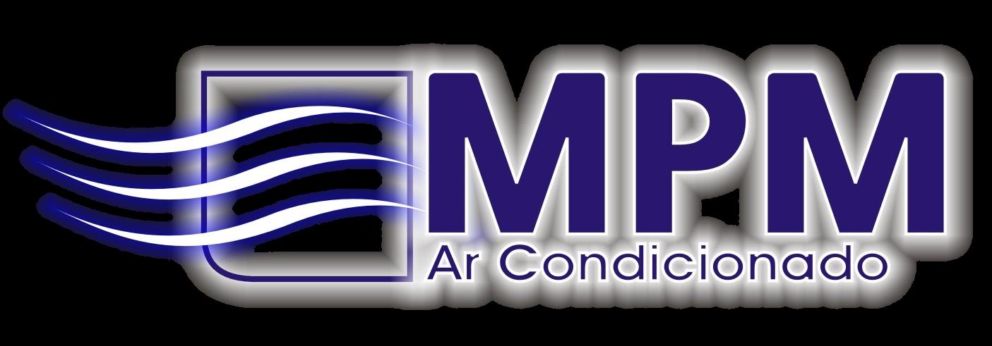 MPM AR CONDICIONADO