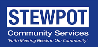 Stewpot Community Services