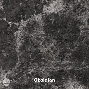https://0201.nccdn.net/1_2/000/000/0e5/894/Obsidian_V2_12x12-300x300.jpg