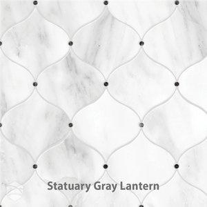 https://0201.nccdn.net/1_2/000/000/0e5/95e/Statuary-Gray-Lantern-Dk_V2_12x12-300x300.jpg