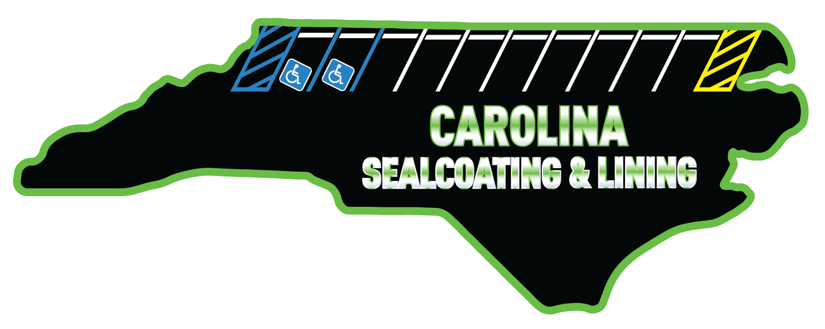 Carolina Sealcoating  & Lining, LLC