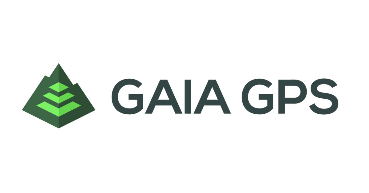 https://0201.nccdn.net/1_2/000/000/0e5/9eb/gaia-gps_logo-horizontal_4c.png