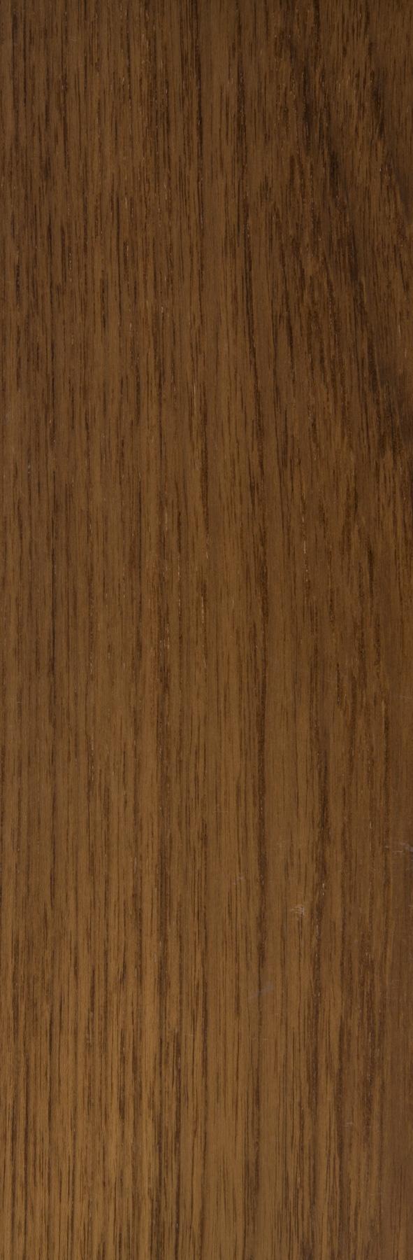 maderas-terramont-vitare-teak
