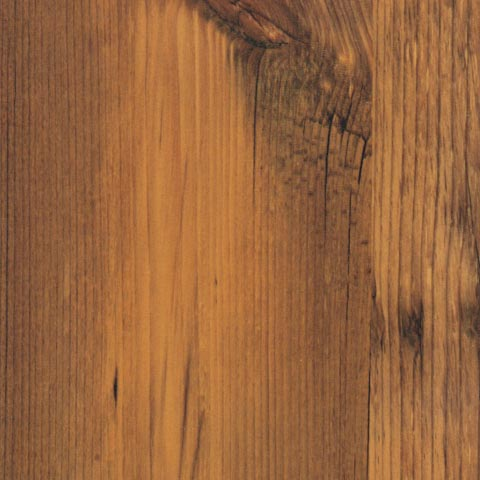 Piso laminado Tekno-Step - Clásico - Country Limited-Spruce Antique