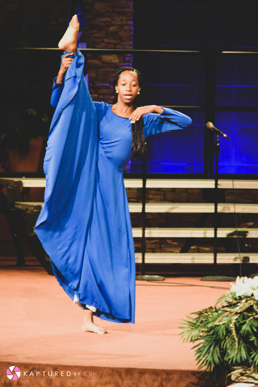 https://0201.nccdn.net/1_2/000/000/0e5/ddf/A-Gift-to-Dance-Conference-Showcase-243-4000x6000.jpg