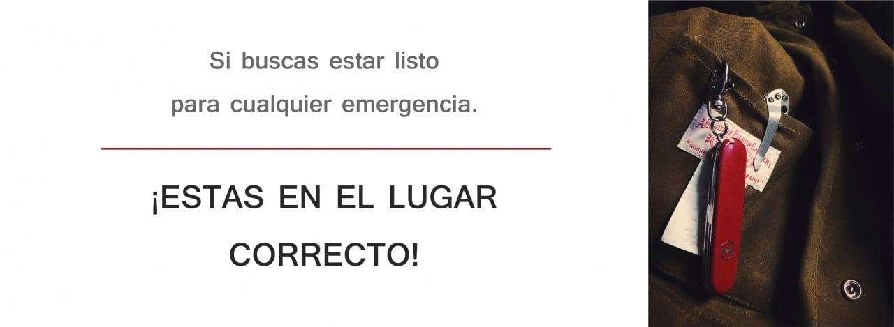 CASA PONCE ®