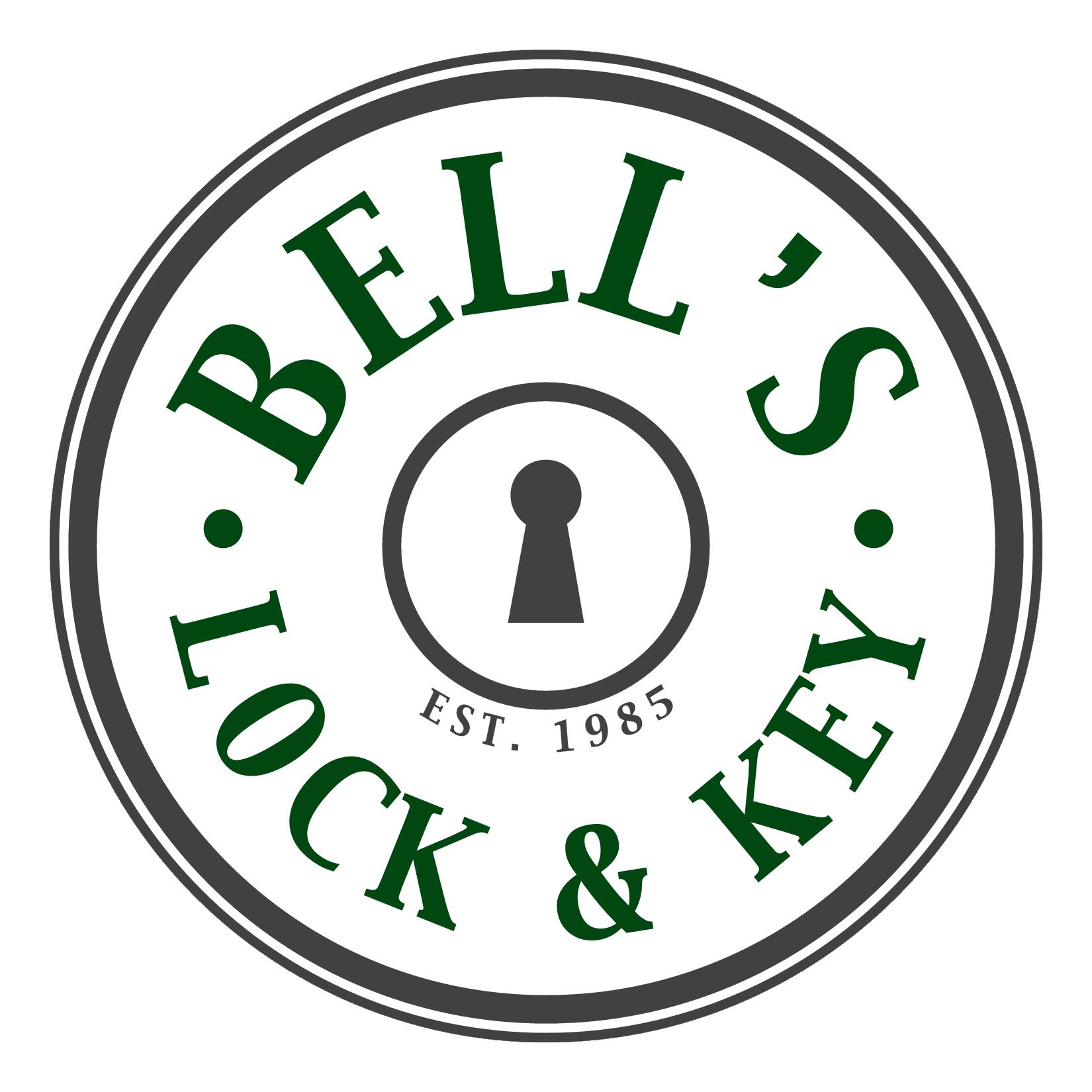 bellslock.com