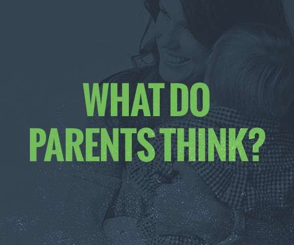 Find out what parents think about Calvary Baptist Preschool in King, NC