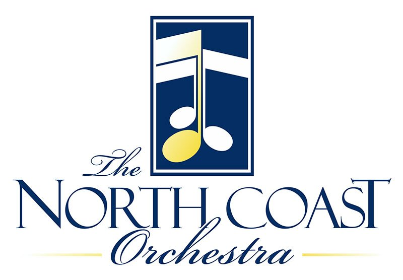The North Coast Orchestra||||