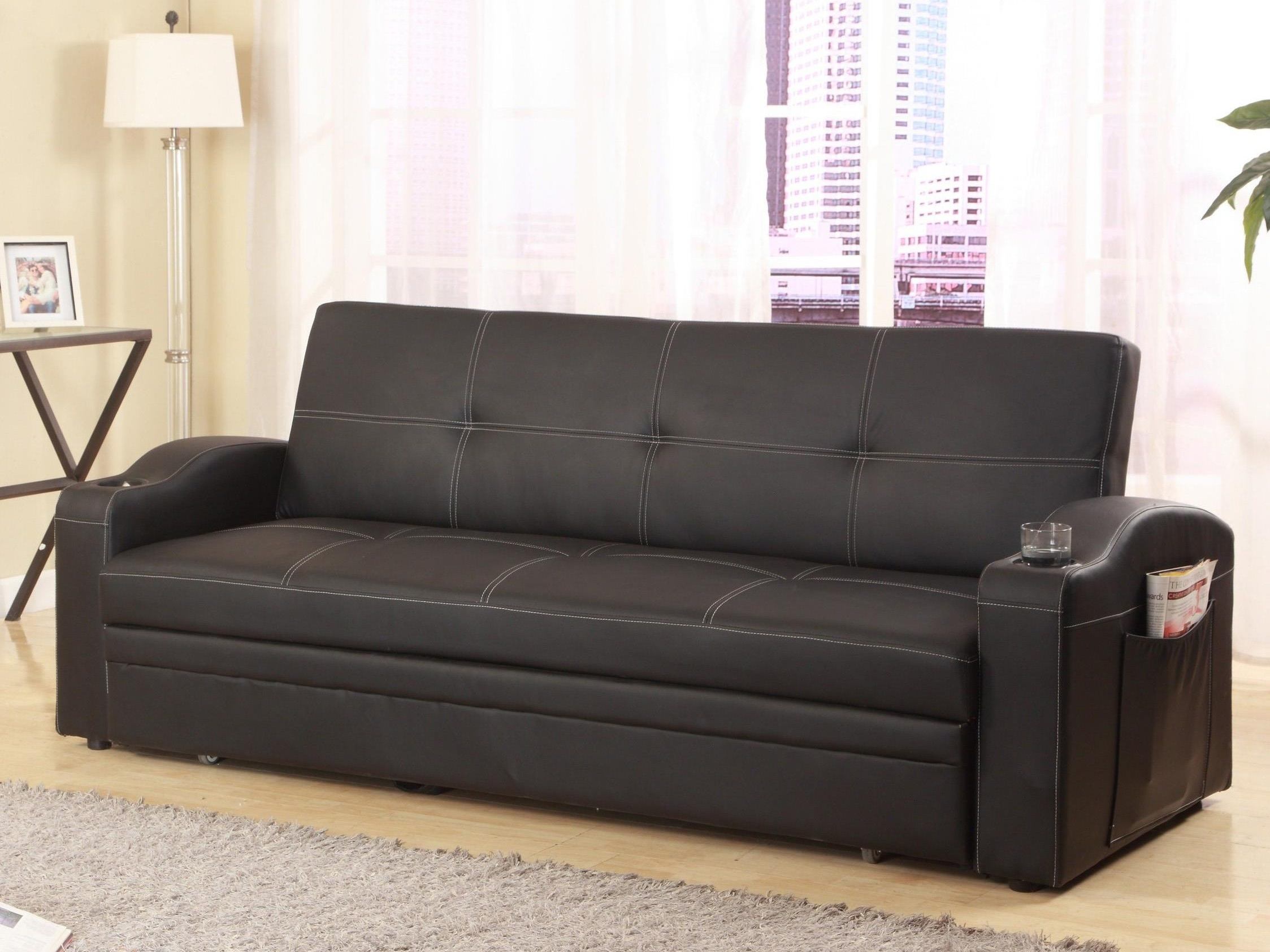 Furniture Clearance Center Headboards and Futons