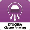https://0201.nccdn.net/1_2/000/000/0e6/324/cluster-100x100.jpg