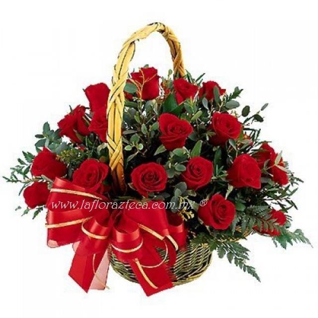 San Valentin 015 $ 830.00 pesos