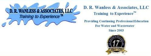 D. R. WANLESS & ASSOCIATES, LLC