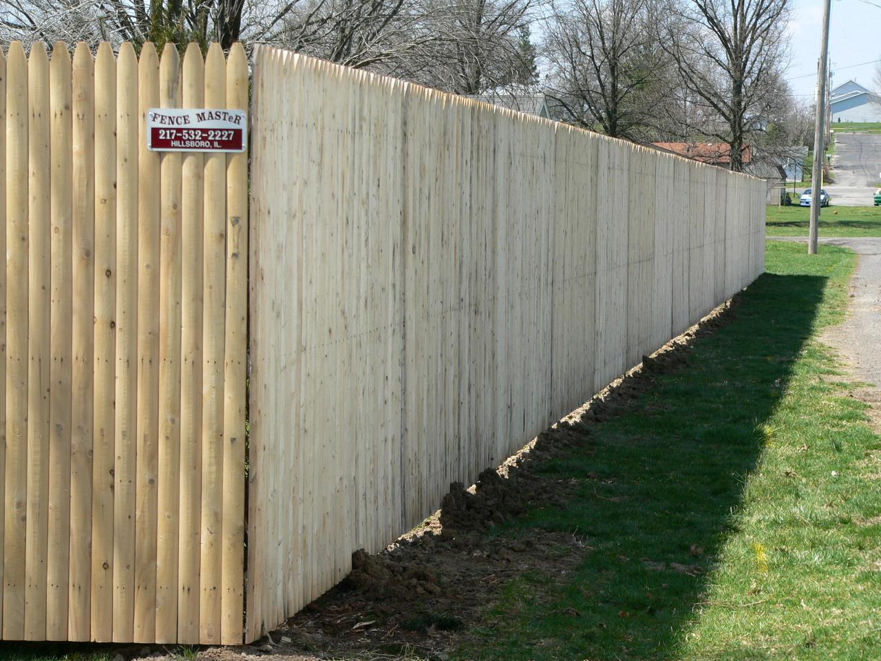 https://0201.nccdn.net/1_2/000/000/0e6/5c0/Fence-Master-083-1280x960.jpg