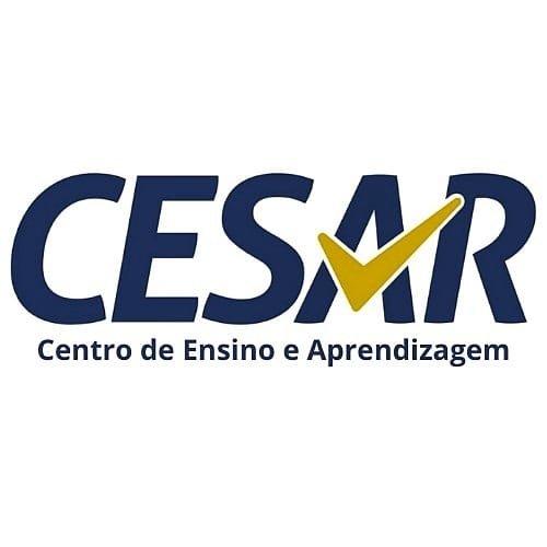 Cesar Centro de Ensino e Aprendizagem