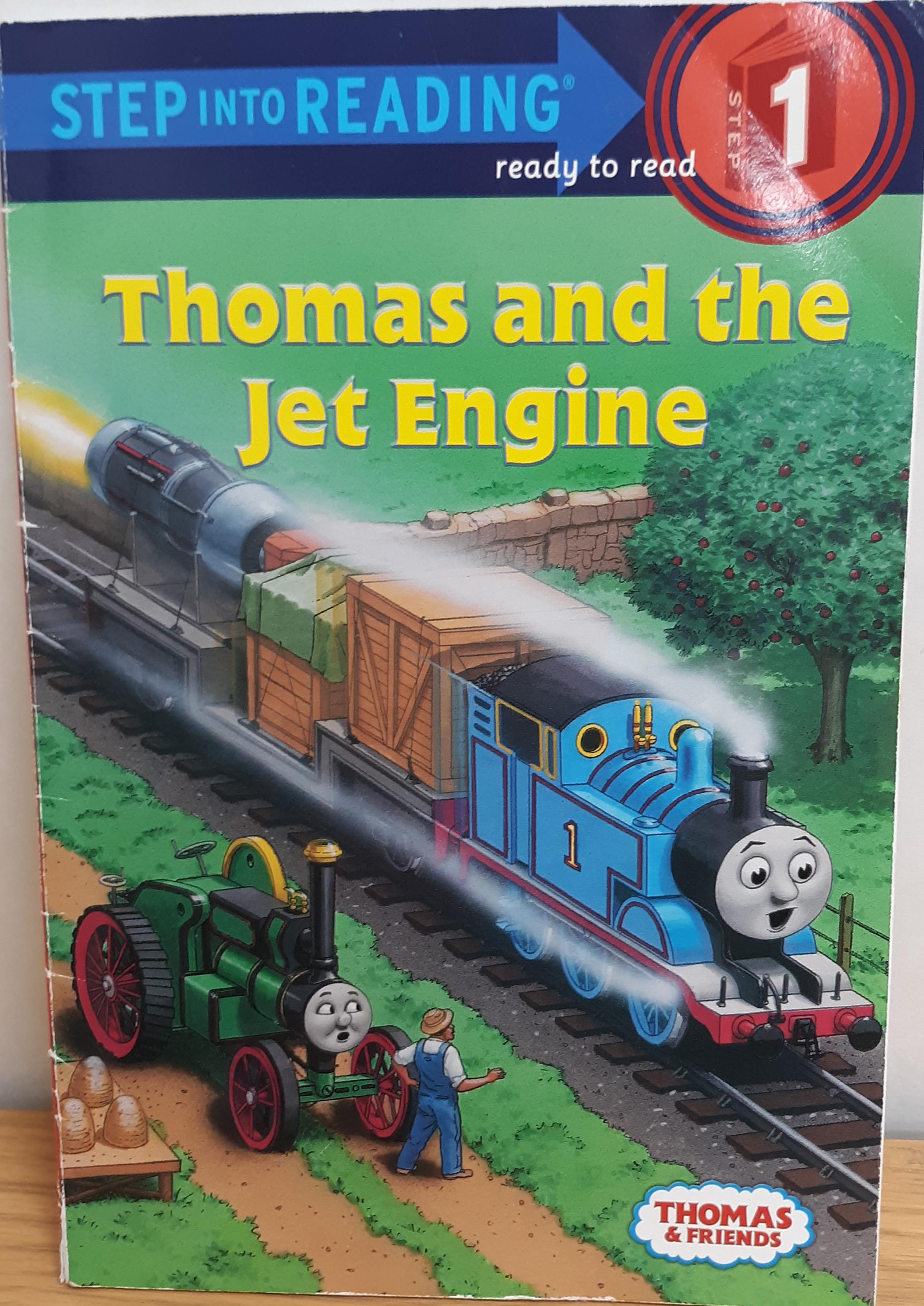 https://0201.nccdn.net/1_2/000/000/0e6/6e2/thomas---friends--thomas-and-the-jet-engine.png