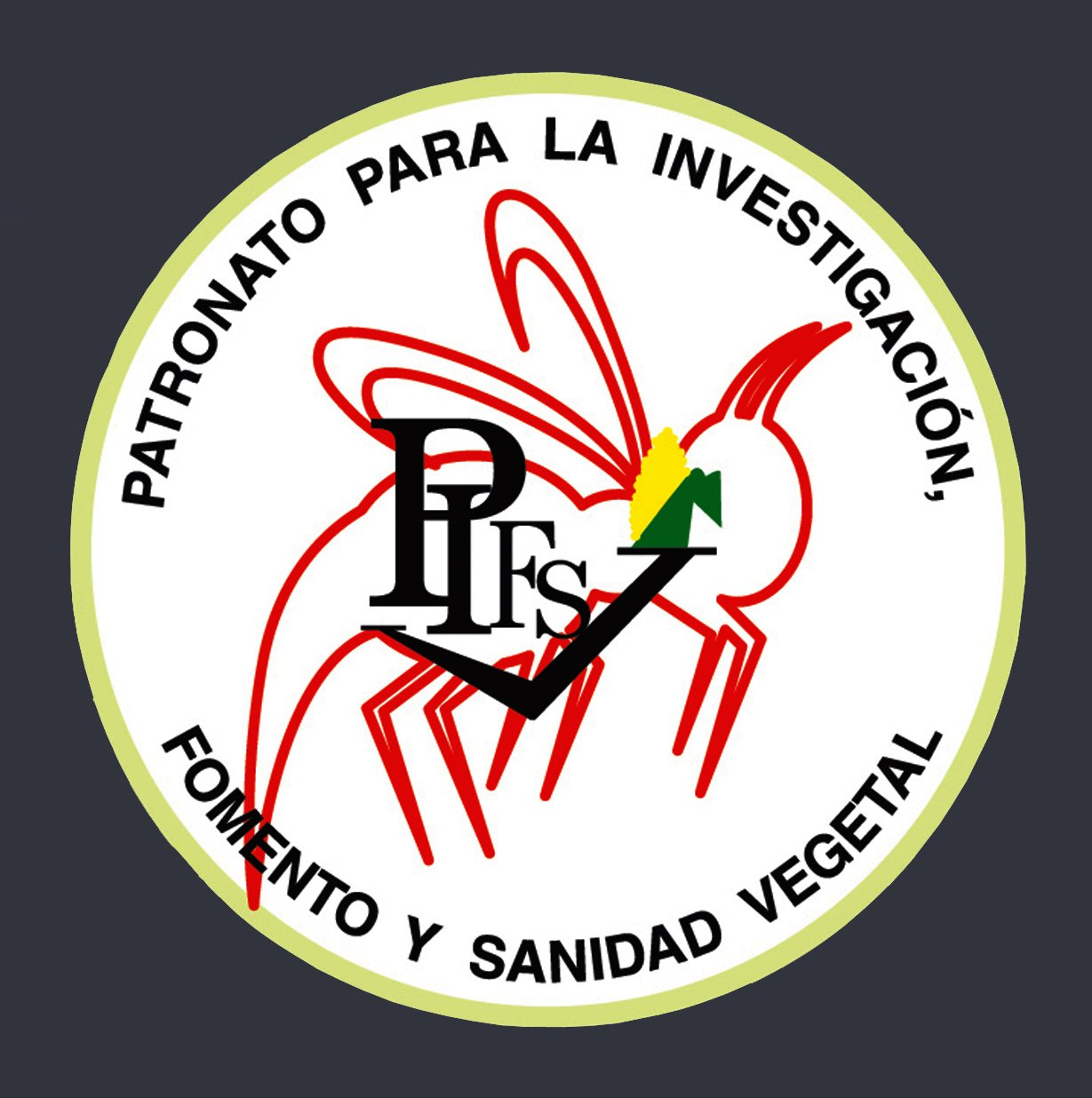 PATRONATO PARA LA INVESTIGACION FOMENTO Y SANIDAD