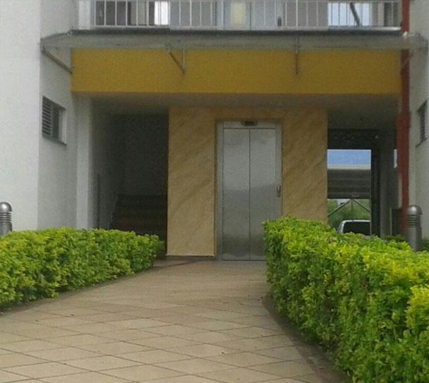 https://0201.nccdn.net/1_2/000/000/0e6/784/pintura-decorativa-de-exteriores-608x543.jpg