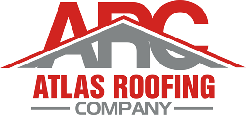 atlas-roofing.com