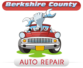 berkshirecountyautorepair.com