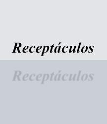 https://0201.nccdn.net/1_2/000/000/0e6/99b/receptaculos.jpg
