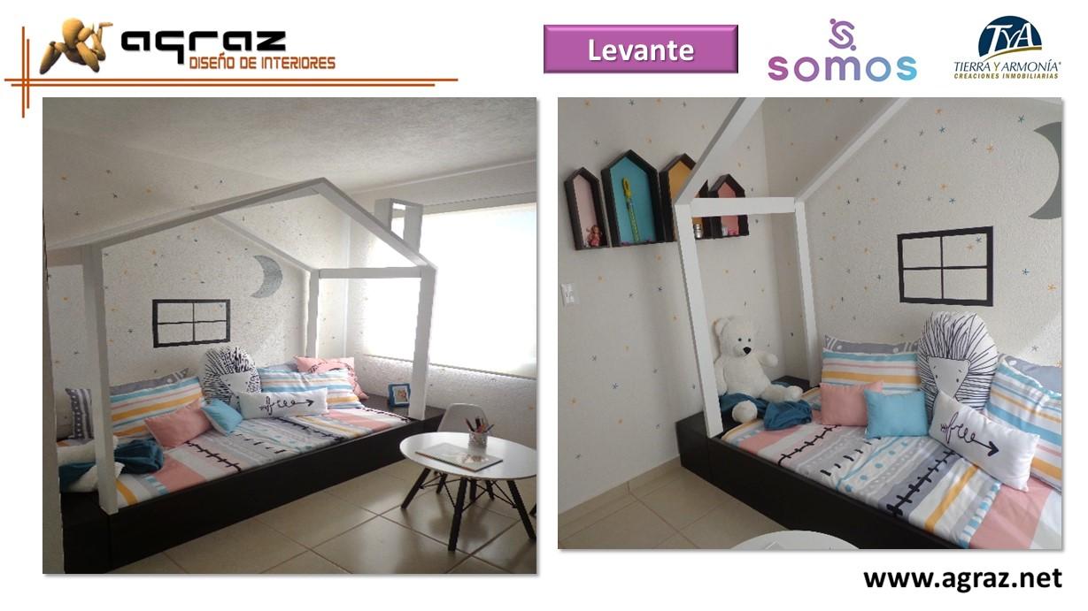 https://0201.nccdn.net/1_2/000/000/0e6/9a2/levante--1-.jpg