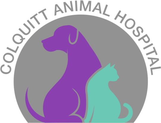 COLQUITT ANIMAL HOSPITAL