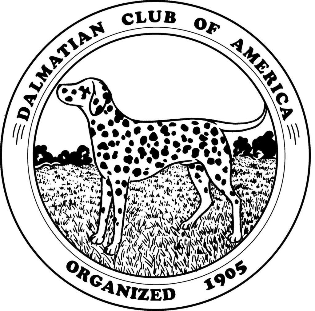 Dalmatian Club of America