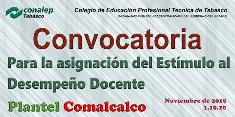 Plantel Comalcalco, 291