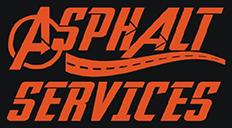 asphaltservicesva.com
