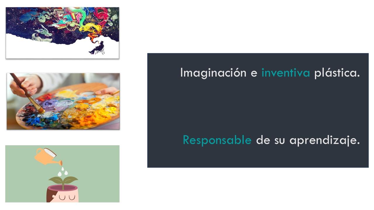 https://0201.nccdn.net/1_2/000/000/0e6/f89/Diapositiva3.JPG