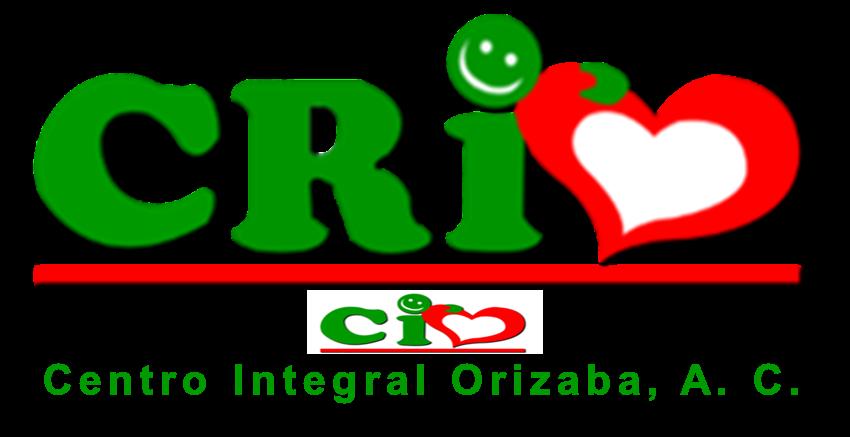 criorizaba.com.mx