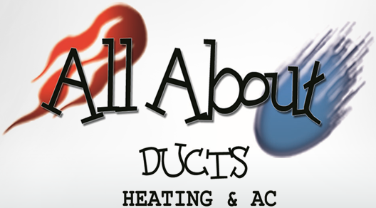 All About Ducts in Waldorf, MD is an HVAC and duct cleaning contractor.
