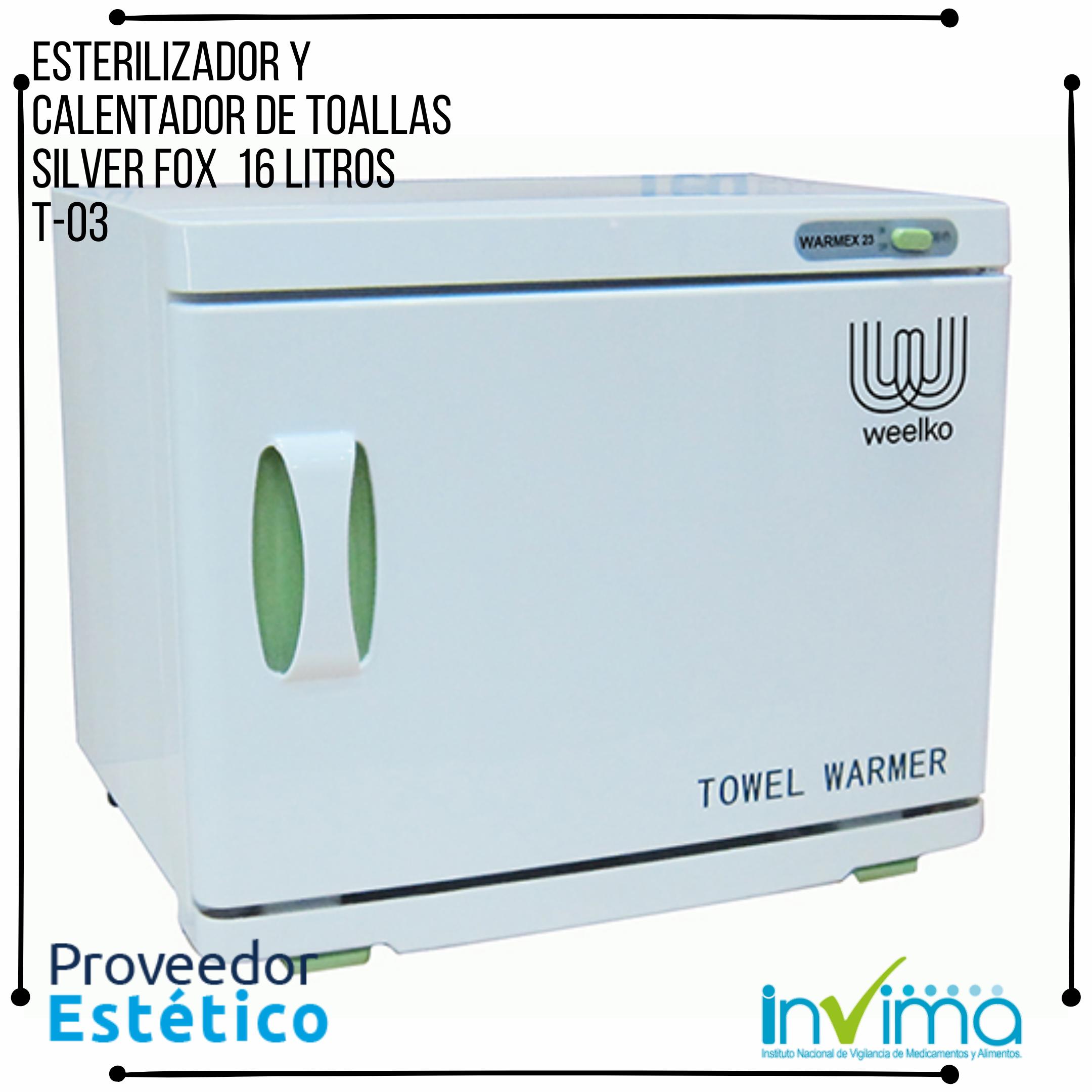 https://0201.nccdn.net/1_2/000/000/0e7/073/esterilizador-y-calentador-de-toallas-silver-fox-t-03.png