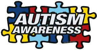 https://0201.nccdn.net/1_2/000/000/0e7/180/autism-awareness-2.jpg