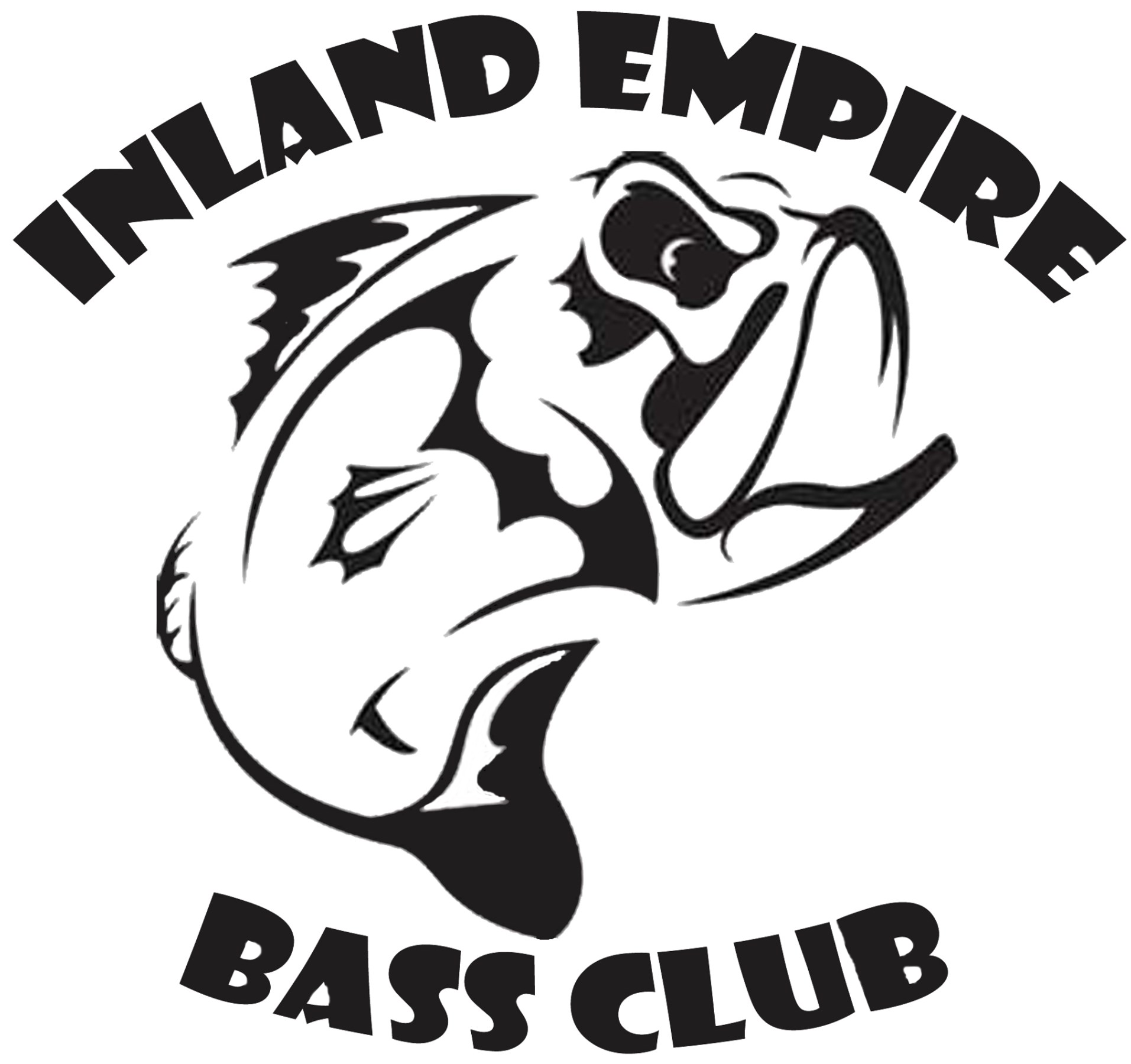 INLAND EMPIRE BASS CLUB