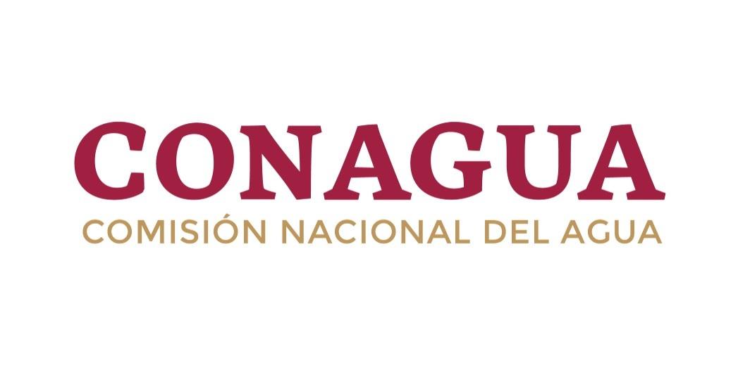 https://0201.nccdn.net/1_2/000/000/0e7/3b9/conagua-logo-1047x540.jpg