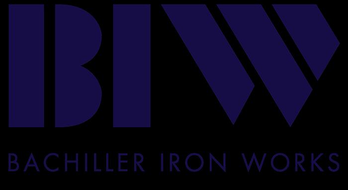 BIW Iron