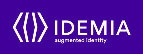https://0201.nccdn.net/1_2/000/000/0e7/549/idemia_logo.jpg