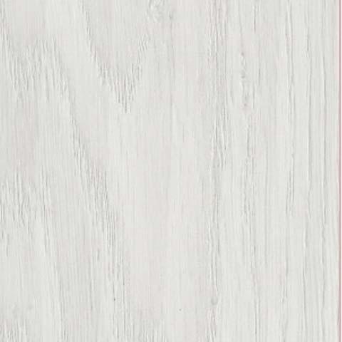 pisos-laminados-splash-ivory-white