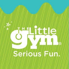 https://0201.nccdn.net/1_2/000/000/0e7/920/The-little-gym-Logo-225x225.jpg