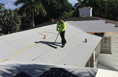 Roofers Southeast Florida Roofing Solutions Pestana